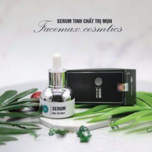 Serum tinh chất trị mụn Facemax
