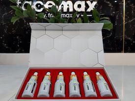 Serum trị nám Max 5 Facemax